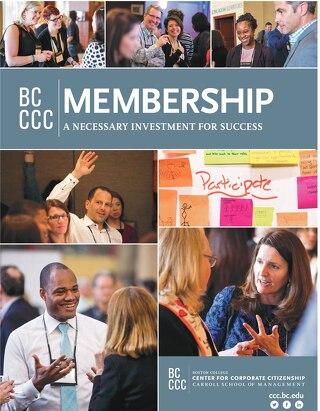 MembershipBrochure-20160819