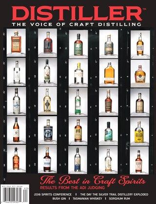 Distiller_Summer 2016