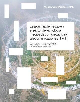 TMT_Spanish_Digital