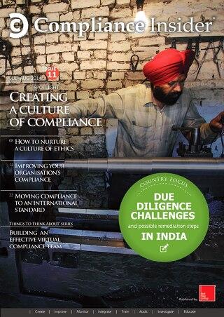 Jul - Aug 2014 edition