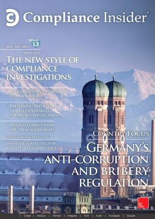 Nov - Dec 2014 edition