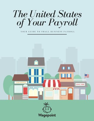 The United States of Payroll