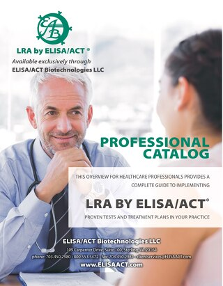 Elisa Act_Professional Catalog_08-2016_w_bleed 4 LF