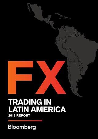 Bloomberg FX in Latin America