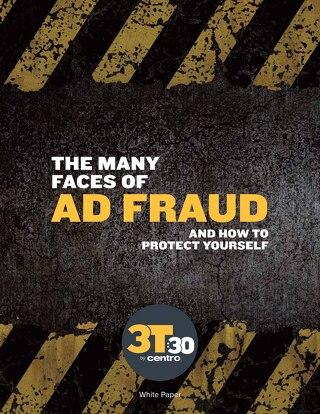 Centro Ad Fraud Whitepaper