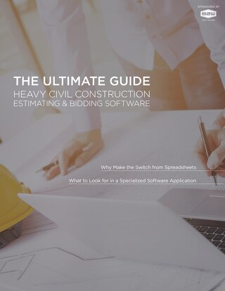 Ultimate Guide: Estimating Software