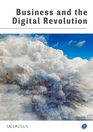 Business-and-the-digital-revolution-report