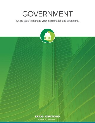 Government Brochure