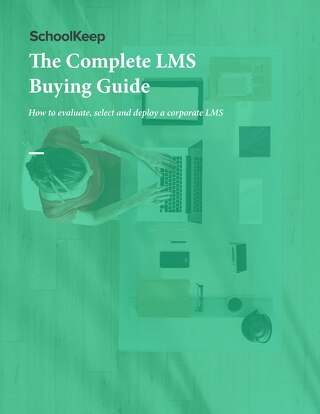 The Complete LMS Buying Guide