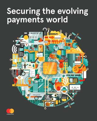 Mastercard_GlobalPayments_Final