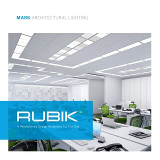 Rubik Design Guide