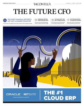 Future CFO 2016