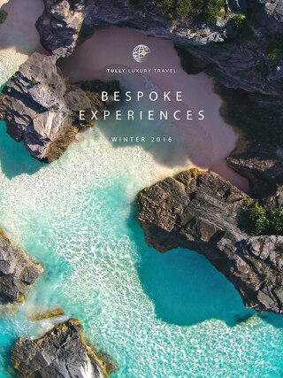 Bespoke Experiences Winter 2016