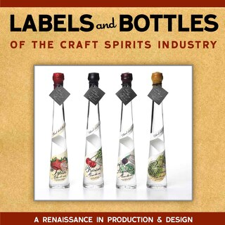 Labels-Bottles