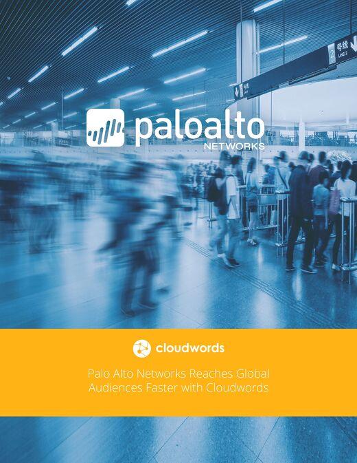PaloAlto_Case_Study
