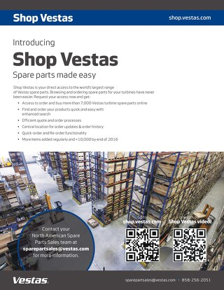 Shop Vestas sheet_07A