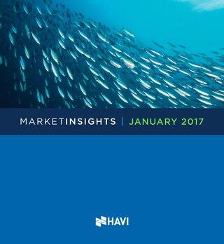 HAVI MarketInsights January 2017