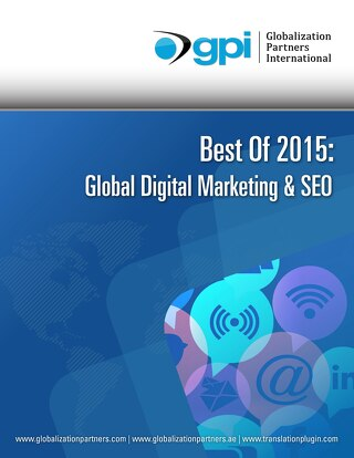 Best of 2015 Blogs - Global Digital Marketing & SEO