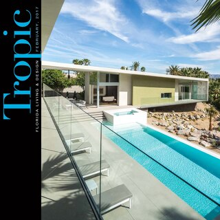 Tropic_Feb17_eMag