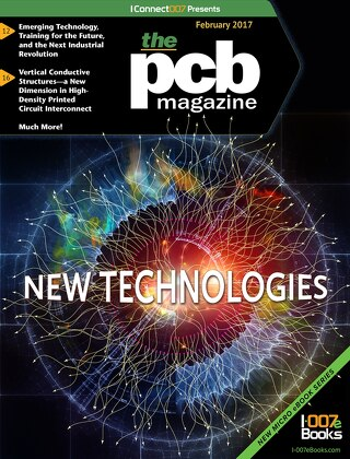 PCB-Feb2017
