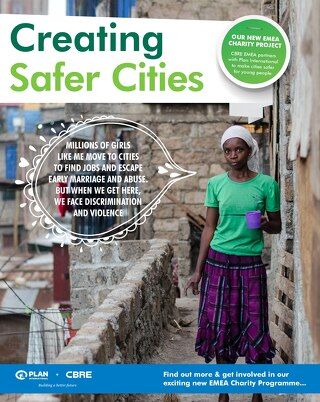 CBRE101424 CSR magazine - Safer Cities_v08