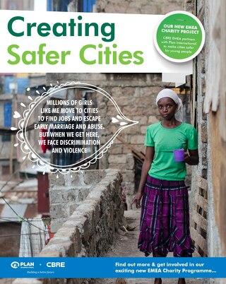 CBRE101424 CSR magazine - Safer Cities_v08