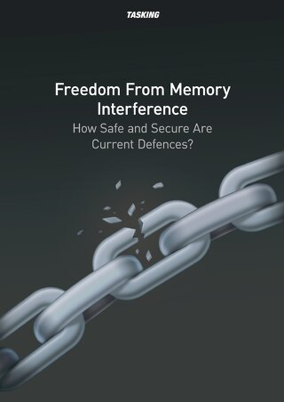 Freedom From Memory Interference How Safe and Secure Are Current Defences?