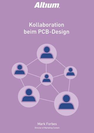Kollaboration beim PCB-Design