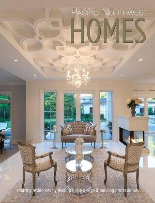 VICTOR ERIC Premium Homes