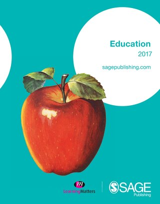 Education Catalogue 2017