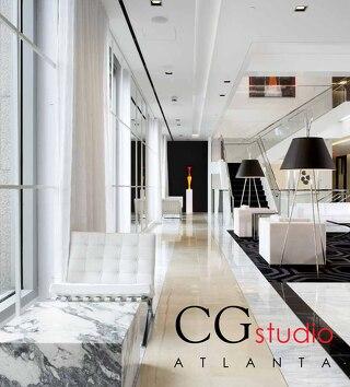 C G Studio Atlanta