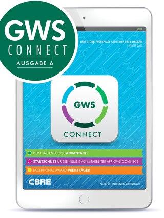 8054 GWS Connect Winter German