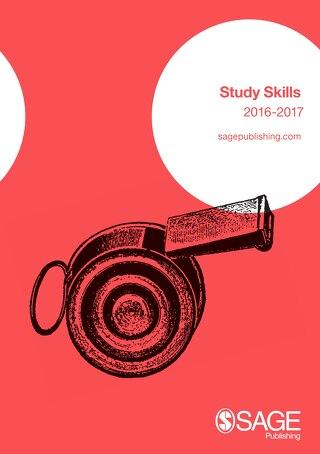Study Skills 2016-2017