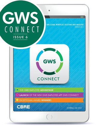 8054_GWS_EMEA_Magazine_Winter_English