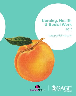 Nursing, Health & Social Work 2017