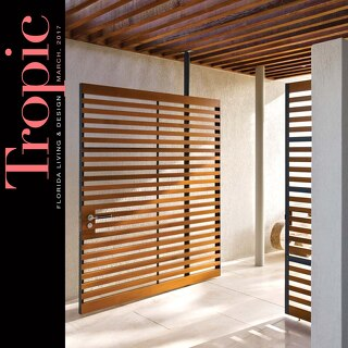 Tropic_Mar17_eMag