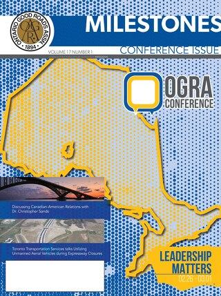 OGRA Milestones Conference 2017_WEB