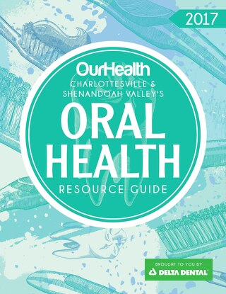 Oral Health Resource Guide
