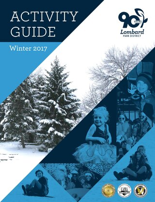 WinterGuide_Unlinked