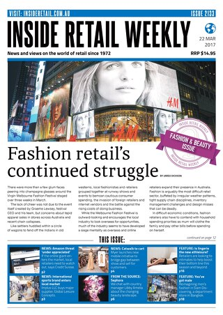2133 Inside Retail Weekly
