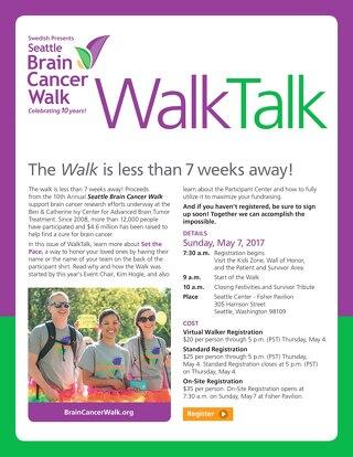 2017 WalkTalk