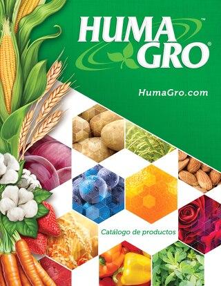 HG Catalog-SP