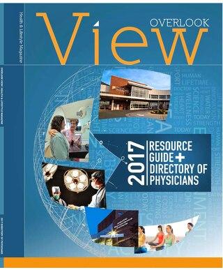 OV Directory 2017