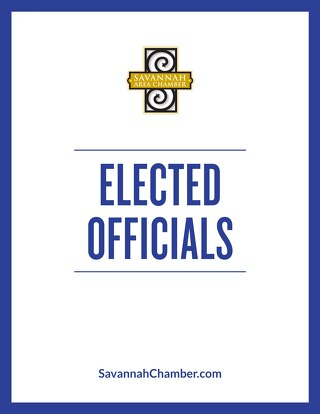 Elected Officials Guide