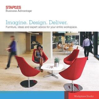 2016 Workplace Studios Capabilities Brochure