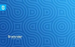 Uberflip and Brainrider