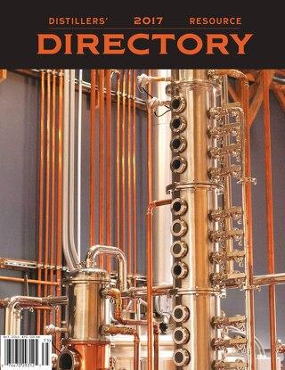 Directory2017