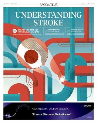Understanding Stroke Special Report 2017