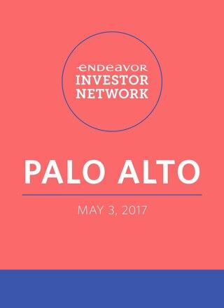 2017 EIN Palo Alto Facebook
