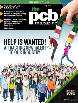 PCB-May2017